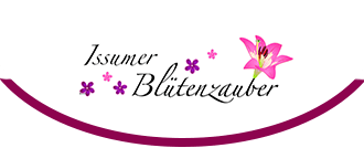 logo-issumer-bluetenzauber
